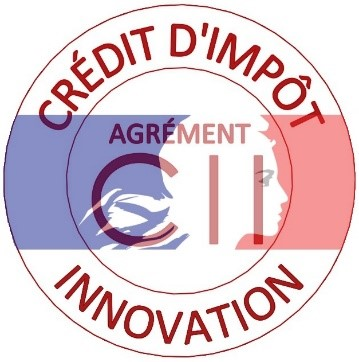 Innovation Tax Credit Approval